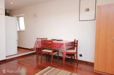Studio flat AS-8695-b - Apartments and Rooms Cavtat (Dubrovnik) - 8695