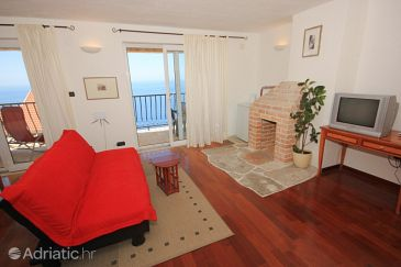 Room S-8695-a - Apartments and Rooms Cavtat (Dubrovnik) - 8695