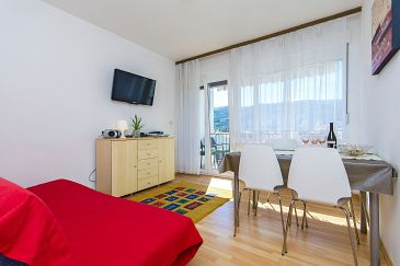 Apartment A-8708-a - Apartments Stari Grad (Hvar) - 8708