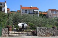 Stari Grad Апартаменты 8708