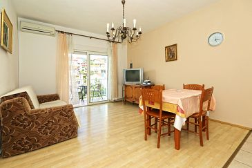 Apartment A-8709-b - Apartments Hvar (Hvar) - 8709