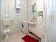 Bathroom - Apartment A-8709-b - Apartments Hvar (Hvar) - 8709