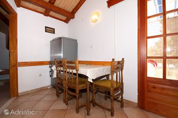 Apartment A-8711-c - Apartments Ivan Dolac (Hvar) - 8711