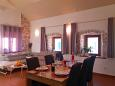 Dining room - Apartment A-8713-b - Apartments Jelsa (Hvar) - 8713