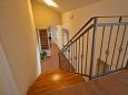 Hallway - Apartment A-8713-b - Apartments Jelsa (Hvar) - 8713