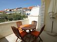 Terrace - Apartment A-8716-c - Apartments Hvar (Hvar) - 8716