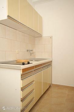 Apartment A-8716-d - Apartments Hvar (Hvar) - 8716