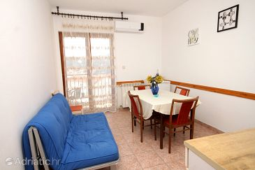 Apartment A-8717-b - Apartments and Rooms Hvar (Hvar) - 8717