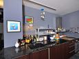 Kitchen - Apartment A-8723-a - Apartments Stari Grad (Hvar) - 8723