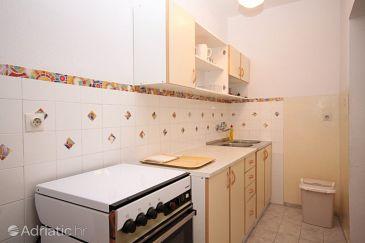 Apartment A-8725-a - Apartments Sveta Nedilja (Hvar) - 8725