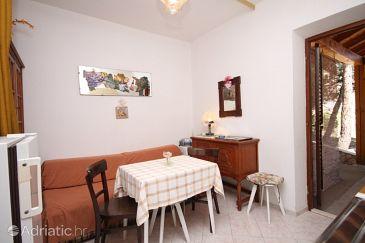 Apartment A-8725-b - Apartments Sveta Nedilja (Hvar) - 8725