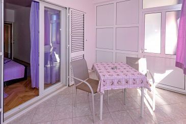 Apartment A-8726-b - Apartments Stari Grad (Hvar) - 8726