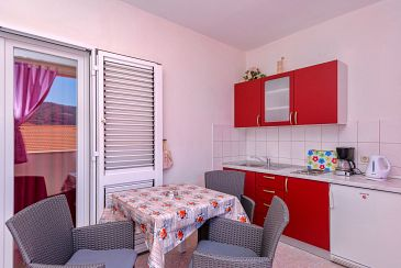 Studio flat AS-8726-a - Apartments Stari Grad (Hvar) - 8726