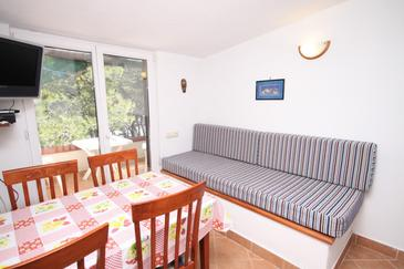 Apartment A-8729-a - Apartments Jelsa (Hvar) - 8729