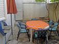 Terrace 1 - Apartment A-8736-a - Apartments Bol (Brač) - 8736