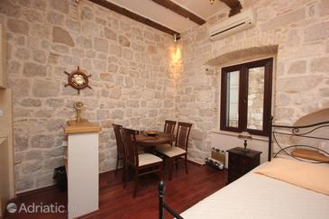 Studio flat AS-8739-a - Apartments Dubrovnik (Dubrovnik) - 8739