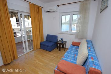 Apartment A-8740-b - Apartments Drašnice (Makarska) - 8740