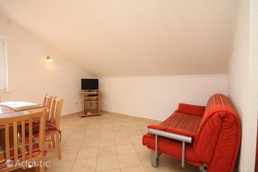 Apartment A-8741-a - Apartments Slano (Dubrovnik) - 8741