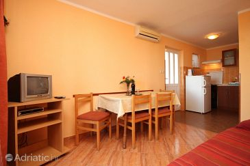 Apartment A-8743-b - Apartments and Rooms Mlini (Dubrovnik) - 8743