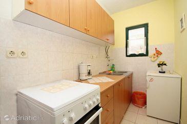 Apartment A-8745-b - Apartments Zavala (Hvar) - 8745