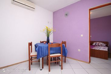 Apartment A-8752-b - Apartments Stari Grad (Hvar) - 8752