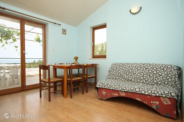 Apartment A-8753-g - Apartments Ivan Dolac (Hvar) - 8753