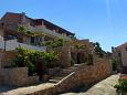Apartments Ivan Dolac (Hvar) - 8753
