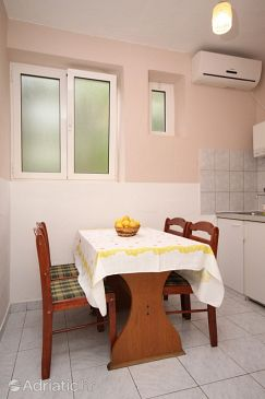 Apartment A-8757-c - Apartments Stari Grad (Hvar) - 8757