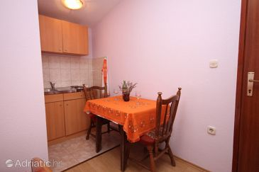 Studio flat AS-8757-c - Apartments Stari Grad (Hvar) - 8757