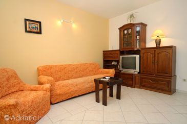 Apartment A-8760-a - Apartments Hvar (Hvar) - 8760