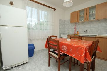 Apartment A-8764-a - Apartments Uvala Skozanje (Hvar) - 8764