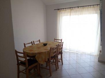 Apartment A-8767-b - Apartments Uvala Rapak (Hvar) - 8767