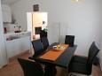 Dining room - House K-877 - Vacation Rentals Telašćica - Uvala Pasjak (Dugi otok) - 877