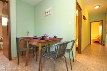 Apartment A-8780-c - Apartments Stari Grad (Hvar) - 8780