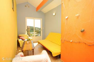 Apartment A-8780-e - Apartments Stari Grad (Hvar) - 8780
