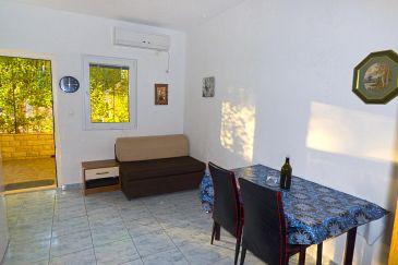 Apartment A-8782-c - Apartments Ivan Dolac (Hvar) - 8782
