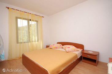 Room S-8784-a - Apartments and Rooms Zavala (Hvar) - 8784
