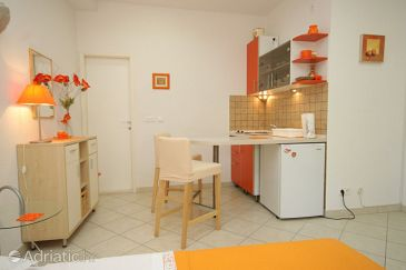 Studio flat AS-8786-a - Apartments Hvar (Hvar) - 8786