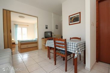 Apartment A-8787-b - Apartments and Rooms Hvar (Hvar) - 8787