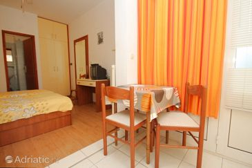 Studio flat AS-8787-c - Apartments and Rooms Hvar (Hvar) - 8787