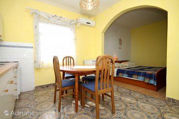 Studio flat AS-8788-b - Apartments and Rooms Stari Grad (Hvar) - 8788