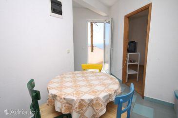 Apartment A-8792-a - Apartments Sveta Nedilja (Hvar) - 8792