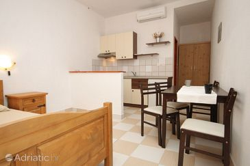 Studio flat AS-8795-c - Apartments Milna (Hvar) - 8795