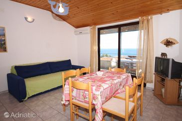 Apartment A-8797-a - Apartments Ivan Dolac (Hvar) - 8797