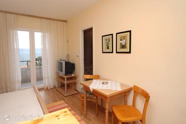 Studio flat AS-8798-a - Apartments and Rooms Jelsa (Hvar) - 8798
