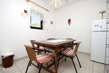 Apartment A-8799-a - Apartments Zavala (Hvar) - 8799