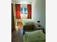 Bedroom 2 - Apartment A-880-b - Apartments Sali (Dugi otok) - 880