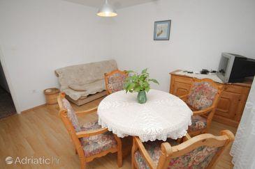 Apartment A-8802-a - Apartments Zavala (Hvar) - 8802
