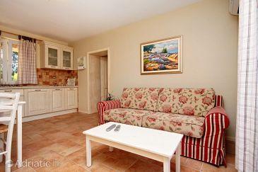 Apartment A-8806-a - Apartments Rosohotnica (Hvar) - 8806