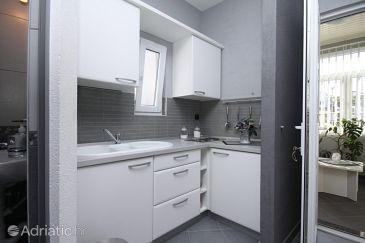 Studio flat AS-8810-a - Apartments Hvar (Hvar) - 8810